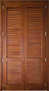 persiana in legno infissi in legno persiana modello b2 p coreale palermo