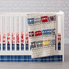 Design Your Own Crib Bedding Online by Boys Crib Bedding Sets The Land Of Nod