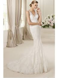 wedding gown sale size 12 sale wedding gowns precious memories bridal shop