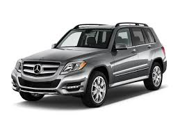mercedes glk 350 used and used mercedes glk class prices photos reviews