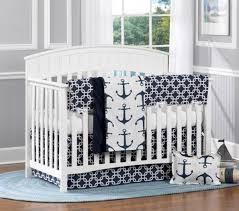 theme chambre bébé tapis chambre bebe bleu chaios com