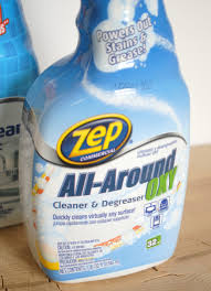 Zep Concrete Floor Cleaner by Zep Cleaner 850powell303 Com