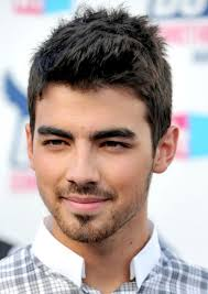 perfect skinny guy haircut it is simple and perfect haircut it gives an attitude of a