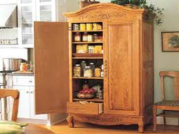 Kitchen Pantry Cabinet Canada Kitchen Pantry Cabinet Pterodactyl Me