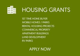 new home buyers grant grants for time homebuyers apply today