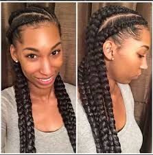 images of godess braids hair styles changing faces styling institute jacksonville florida 4 goddess braids hairstyles hair pinterest goddess braids