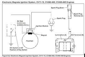 diagrams 997759 kohler cdi wiring diagram