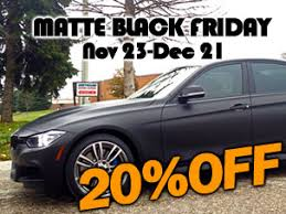 best black friday vinyl deals 100 car tire deals black friday special black friday perks