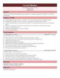 resume for doctors fresher doctor resume 3 free word pdf