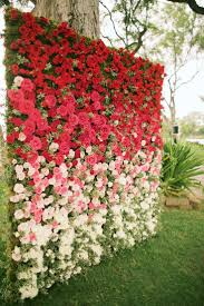 Flowers Decoration At Home Best 25 Mehndi Decor Ideas Only On Pinterest Indian Wedding