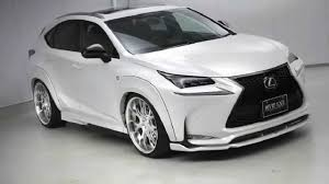 lexus nx wallpaper lexus nx 200t white wallpaper 1280x720 16153