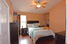 Bedroom Furniture Naples Fl by Pebblebrooke Lakes Naples Fl Michael U0026 Anna Bryant Naples Real