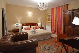 chambre d hote a corte en corse chambre d hote corte élégant casa orsu marina chambres d h tes en