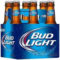 bud light 6 pack cost b light 16 shop bud 6 pack oz cans 4 price of cost bottles ishoppy