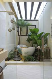 outdoor bathroom ideas bathroom 12 pictures outdoor bathrooms ideas home design and