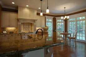 custom home interior homequest builders custom homes photo gallery