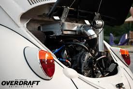 subaru boxer engine boxer swapped volkswagen beetle overdraft auto lifeoverdraft