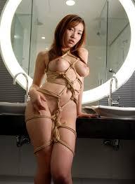 女性全裸緊縛写真|(284) レズSM (2)01