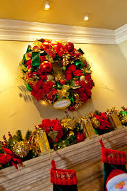 Decorative Wreaths For Home by Emejing Decorating Wreath Images Home Design Ideas Marblehillmo Us