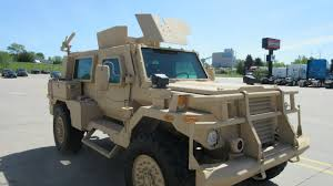 mrap yes you can buy an mrap military vehicle on ebay