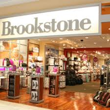 shopping mall in boise id boise towne square brookstone closed electronics 350 n milwaukee st boise id