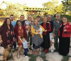 san diego thanksgiving events thanksgiving on the road u2014 lauren u0026 tyler