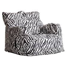 Big Chair And Ottoman by 30 Collection Of Kids Sofa Chair And Ottoman Set Zebra