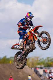 ama motocross 2014 2014 ama motocross rd12 utah 450sxf derestricted motas