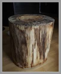 tree trunk end table stepping stools for kids room stump stools for kids rooms stumps