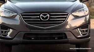 mazda new cars 2016 new mazda cx 5 2016 youtube