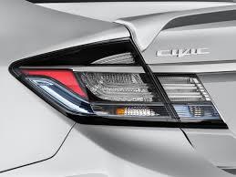 honda lexus hybride vw golf gte plug in hybrid tesla pedals and safety honda hybrid