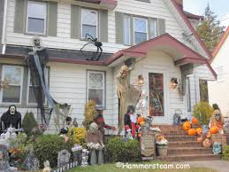 bergen county new jersey houses that really do hallowe