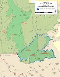 Map Of Page Arizona by 2016 09 01 22 55 07 124 Cdt Jpeg
