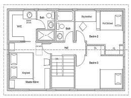 free home floor plan design 100 images floor plan creator