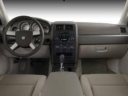100 service manual for dodge magnum v6 2006 transmission