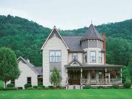 20 modern victorian house nyfarms info