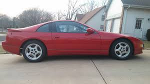 1990 nissan 300zx twin turbo wide body kit here u0027s what it cost to buy and rebuild a nissan 300zx twin turbo