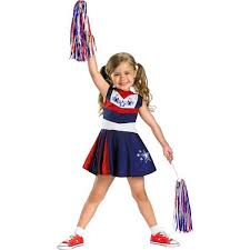 Girls Cheerleader Halloween Costume Collection Steelers Cheerleader Halloween Costume Pictures