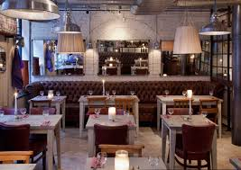 Family Restaurants Covent Garden Wellington Street Restaurant Lyceum Theatre Bill U0027s Breakfast