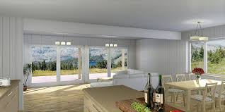 House Plans With Windows Decorating Lovely House Plans Lots Of Windows Decorating With Windows House