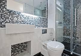 Bathroom Tiles Designs Ideas Home by Bathroom Tiles Design Ideas For Small Bathrooms E Causes