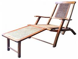 Target Patio Chairs Mediterranean Outdoor Furniture Deck Chairs Outdoor Furniture