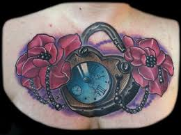 25 best simple tattoos images on pinterest births and simple