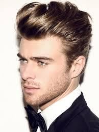 men s men s hair barbers in joondalup