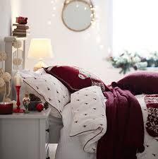 bedroom bedroom furniture and design ideas m u0026s