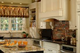 Old House Kitchen Designs by Interior Remodel Melbourne Fl Concepts And Dimensions
