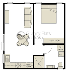 Single Bedroom Apartment Floor Plans 287 Best Small Space Floor Plans Images On Pinterest Small