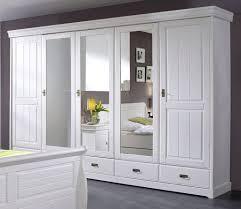 Schlafzimmer Komplett Arte M Funvit Com Wohnzimmerdecke