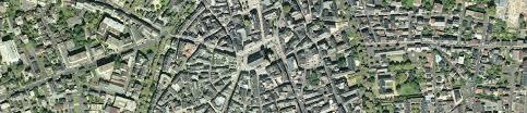bureau urbanisme urbanisme groupe dejante infra