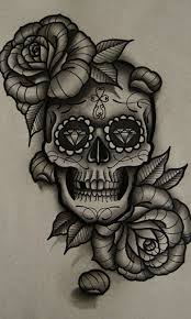tattoo ideas android apps on google play